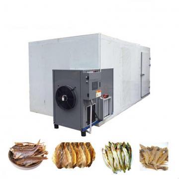 Pet Food Fish Meal Processing Making Machine Rendering Plant