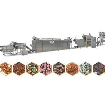 floting fish feed machine food extruder automatic fish feeding machine