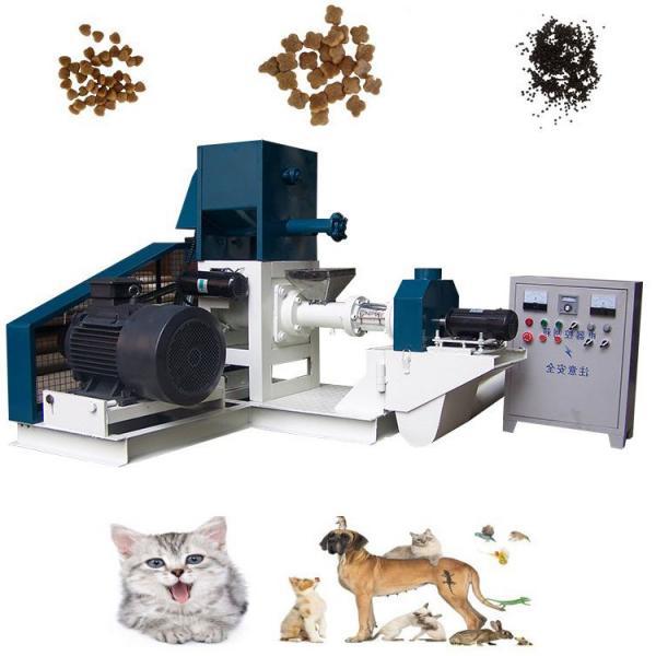 Mini Film Blowing Extruder Machine Pet Preform Bottle Stretch Plastic Film Blowing Machine Price