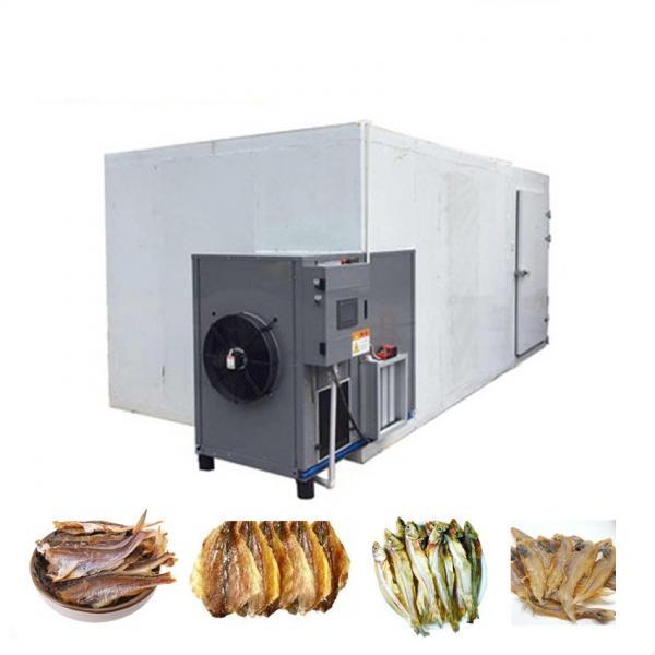 Dog Cat Bird Pellet Production Line Fish Food Machine