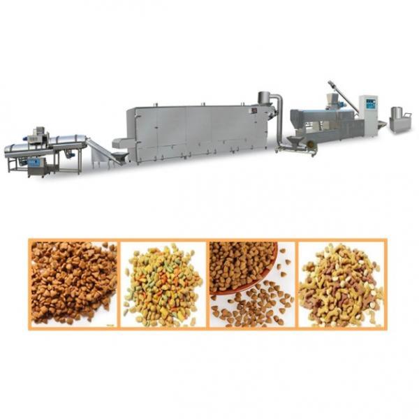Automatic taiyaki maker / Walnut cake making machine / Taiyaki waffle maker