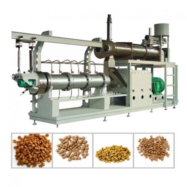 Commercial five parts crisp maker machine, commercial hot dog waffle stick maker/hot dog lolly waffle maker machine