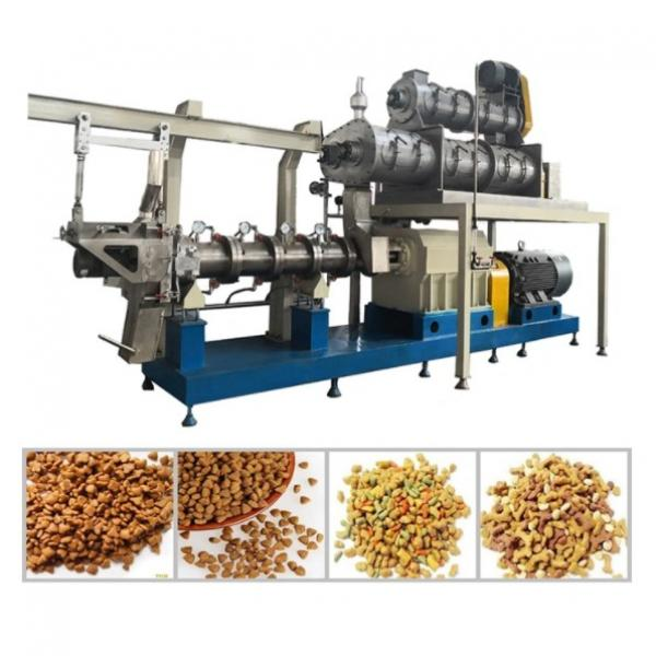 Economic Hot Sell Factory Price cookie machine maker