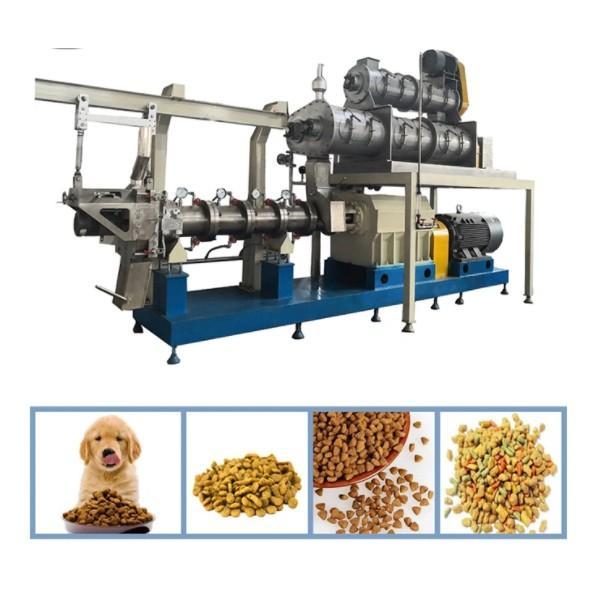 Animal Feed Processing Fermentation Tower, Fermentation Machine